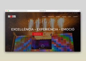 FCB-Events-Mockups-Web