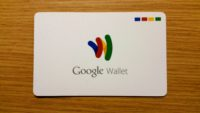 Google Wallet Bloom