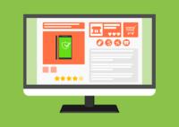 Marketing online Bloom