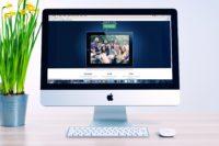 La importancia de las fotografías en mi web