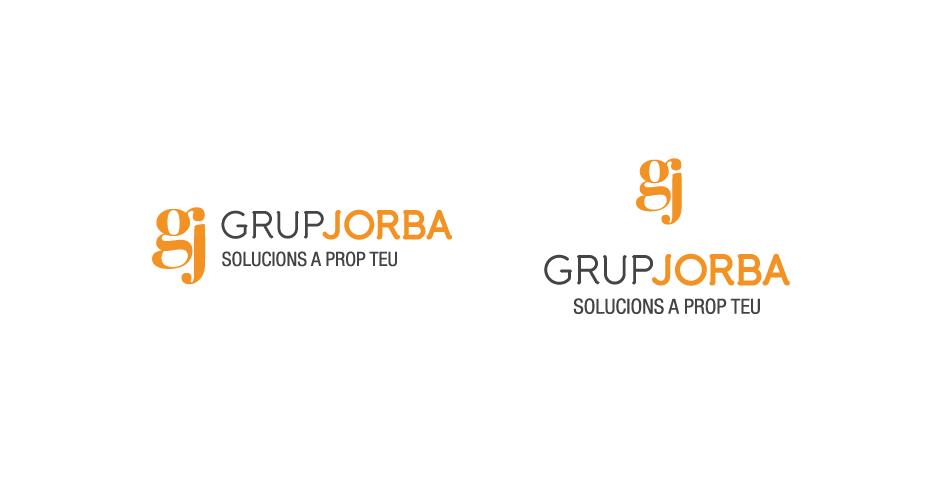 Grup Jorba