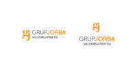 Imagen corporativa Grup Jorba